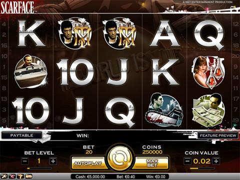 mini roulette online