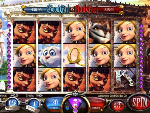 best online casino real money no deposit