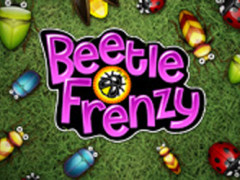 Another Big Winner of Beetle Frenzy's Jackpot