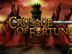 Arild Says He is a Slot Machine Player for Life after Winning the Crusade of Fortune