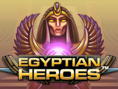 Egyptian Heroes Wins a Girl some guitar Money